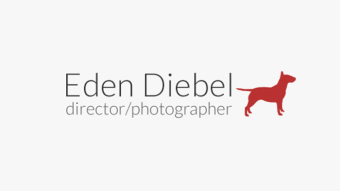 Eden Diebel Director